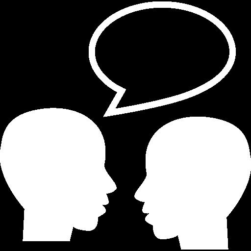 Dialogants