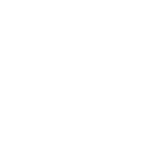Organitzades